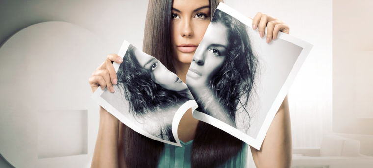 The Best Salon for Keratin Treatment in Dubai, UAE