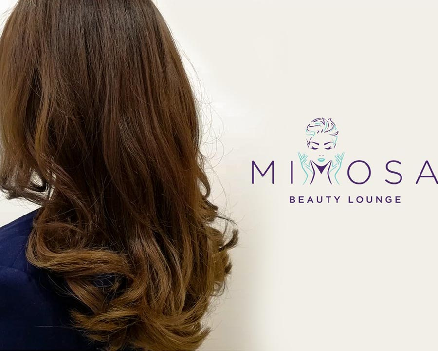 hair color in barsha heights