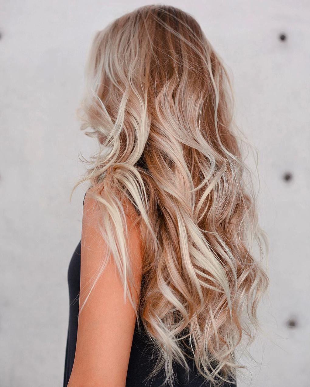 Loreal Hair color in tecom