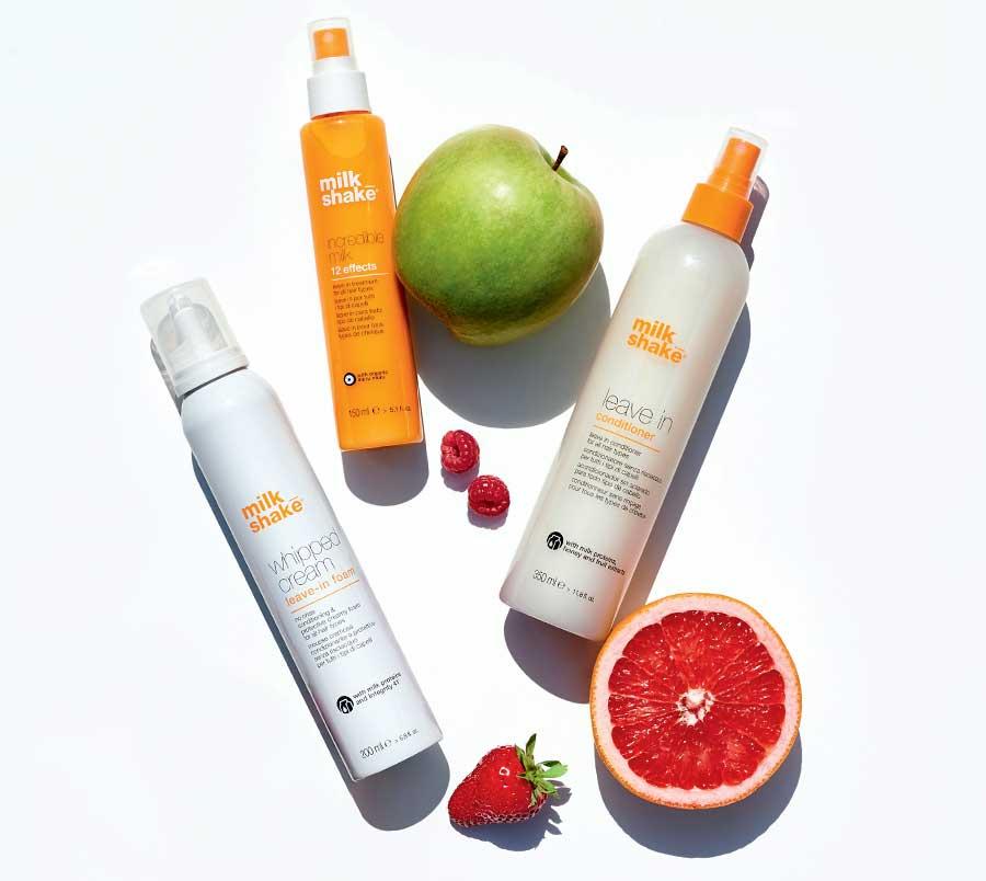 Hair Treatment Barsha Heights Tecom